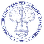 FHSLA logo